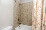 935 Olmsted Lane - Photo 47