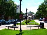 3178 Blackshear Drive - Photo 10