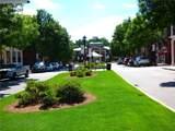 3178 Blackshear Drive - Photo 9