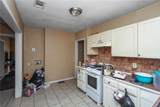 1371 Campbellton Road - Photo 18