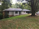 2770 Benjamin E Mays Drive - Photo 1