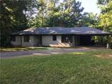 2770 Benjamin E Mays Drive - Photo 10
