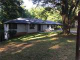 2770 Benjamin E Mays Drive - Photo 12