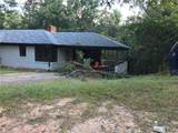 2770 Benjamin E Mays Drive - Photo 3