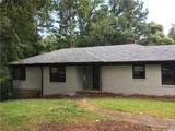 2770 Benjamin E Mays Drive - Photo 4