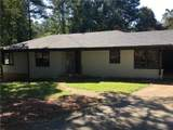 2770 Benjamin E Mays Drive - Photo 6
