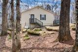 112 Lumpkin View Drive - Photo 34