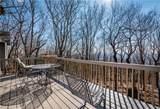 170 Little Hendricks Mountain Circle - Photo 23