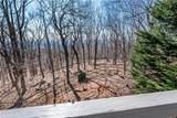 170 Little Hendricks Mountain Circle - Photo 25