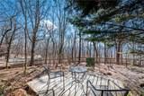 170 Little Hendricks Mountain Circle - Photo 44