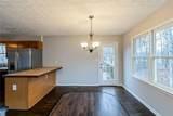42 Breckenridge Drive - Photo 11