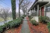 410 Candler Park Drive - Photo 21