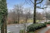 410 Candler Park Drive - Photo 23