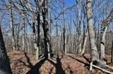 476 Mountain View Drive - Photo 68