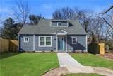 1121 Oak Knoll Terrace - Photo 1