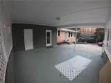 3491 Chestnut Drive - Photo 4
