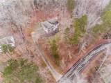 2054 Ray Mountain Road - Photo 26
