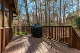 1503 Camp Point Court - Photo 18