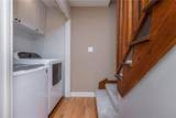 1503 Camp Point Court - Photo 22