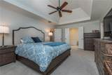 1503 Camp Point Court - Photo 24
