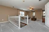 1503 Camp Point Court - Photo 29