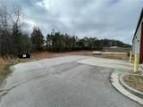 7575 Owl Creek Drive - Photo 5