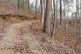 228 Carters Overlook Drive - Photo 8