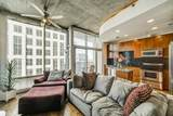 943 Peachtree Street - Photo 7