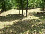 00 Chestatee Heights Road - Photo 2