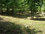 00 Chestatee Heights Road - Photo 3