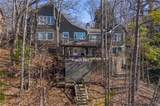 6141 North Point Drive - Photo 18