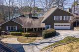 6141 North Point Drive - Photo 2