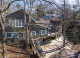 6141 North Point Drive - Photo 21