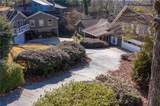 6141 North Point Drive - Photo 3