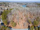 Lot 2 N Chestatee Pointe - Photo 7