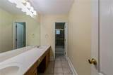 149 Hambrick Drive - Photo 32