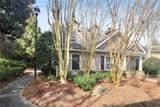 3115 Seven Pines Court - Photo 18