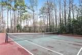 3115 Seven Pines Court - Photo 21
