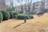 3115 Seven Pines Court - Photo 24
