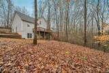 1342 Blue Ridge Overlook Road - Photo 32