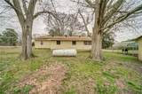 7185 Bishop Road - Photo 10