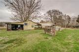 7185 Bishop Road - Photo 13