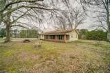 7185 Bishop Road - Photo 14