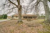 7185 Bishop Road - Photo 15