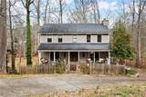 2280 Remington Court - Photo 30