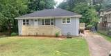 2122 Holly Hill Drive - Photo 1