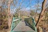 3826 Greenhill Drive - Photo 37