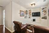 941 Mclinden Avenue - Photo 19
