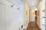 5172 Arbor Hill Road - Photo 21