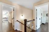 5172 Arbor Hill Road - Photo 22